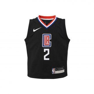 buy nba jerseys uk 鈥?Page 2 鈥?NBA Jerseys China Wholesale 13.5